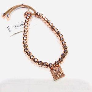 Michael Kors women's bracelet. brand new with tags